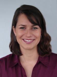 Jennifer Rappaport