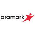 aramark