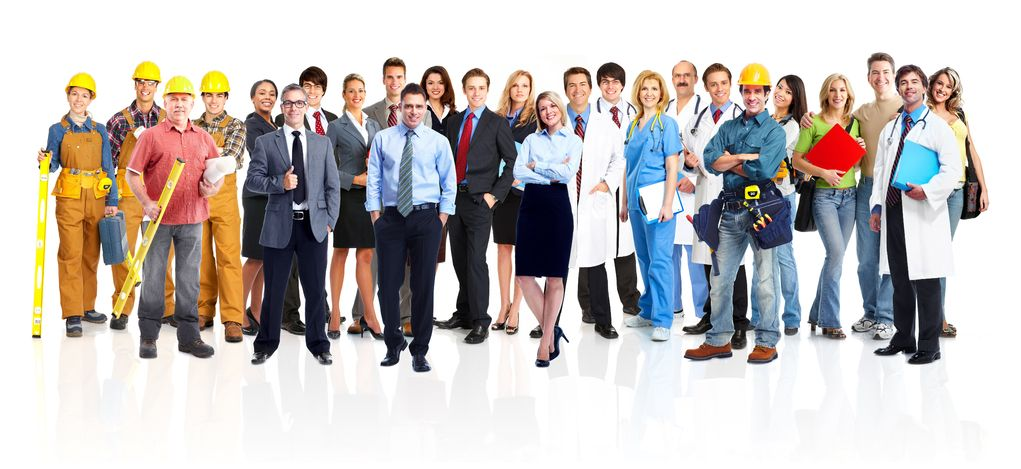 return-to-work-programs