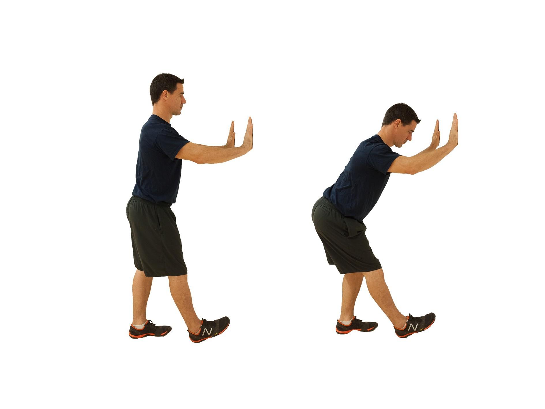 stretch-flex-programs